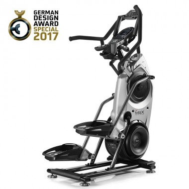 Bowflex® M7 Maxtrainer® Vélo Elliptique Stepper Haut De Gamme