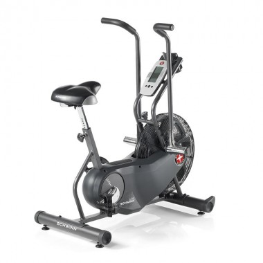 Vélo de biking à air Airbike AIRDYNE AD6 Schwinn