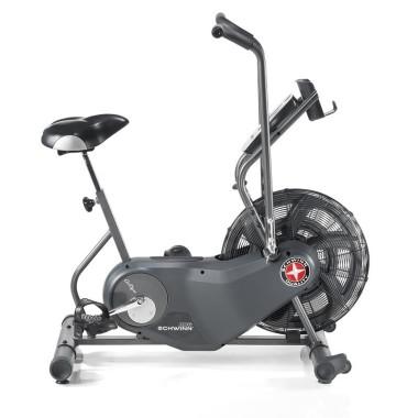 Vélo de biking à air Airbike AIRDYNE® AD6 Schwinn®