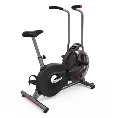 Vélo de biking à air Airbike AIRDYNE® AD2 Schwinn®