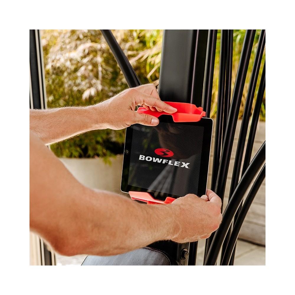 Appareil de musculation compact et pliable PR1000 Bowflex