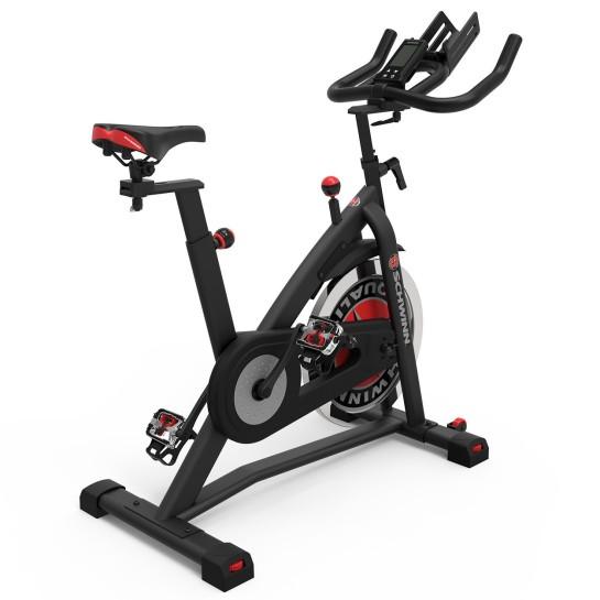 Vélo de biking haut de gamme Schwinn IC7