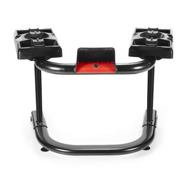 Support Haltères Réglables 560i SelectTech® Bowflex®