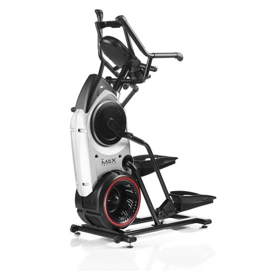 Bowflex Max Trainer M6 Vélo Elliptique Stepper Haut De Gamme