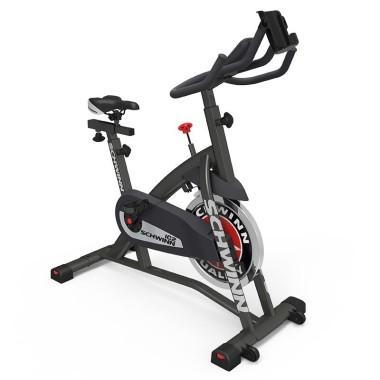 Vélo de biking haut de gamme Schwinn IC2