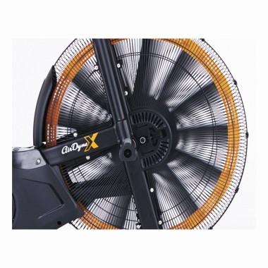 Vélo de biking à air Airbike AIRDYNE X Octane