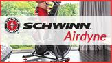 airdyne-menu.jpg