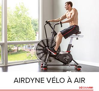 airdyne-veloaair.jpg