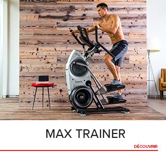 bowflex-maxtrainer.jpg