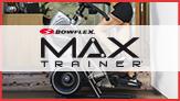 max-trainer-menu.jpg