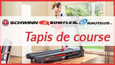 tapis-course-menu.jpg